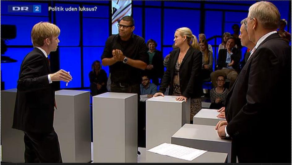 debatten_vfh_gh