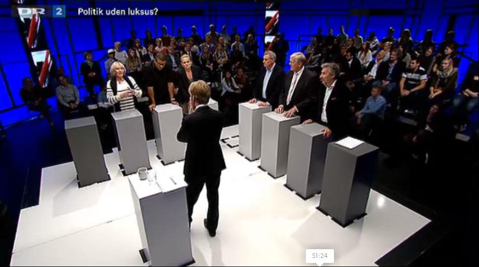 debattenall