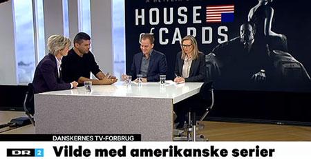 Dagen18022014_1