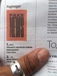 falske nyheder kristeligt dagblad