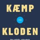 Ny bog | Kæmp for kloden | 23.05.2018